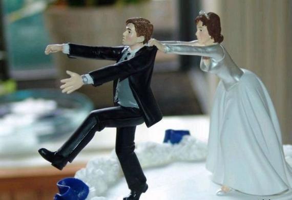 homme et mariage