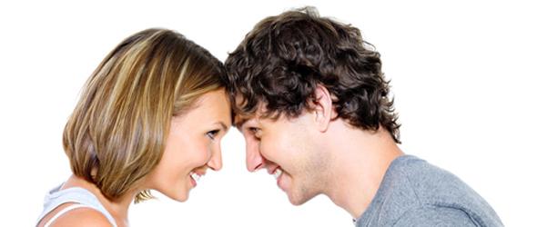 mariage en danger? 7 choses qui importent peu