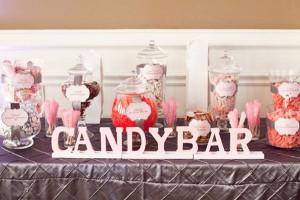 mariage-rose-et-blanc-candy-bar