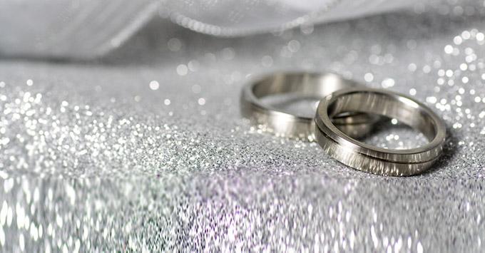 Noces de Mariage