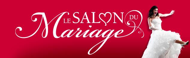 Salon du Mariage le 29/30 Novembre 2014