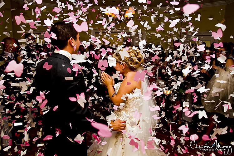 decoration de mariage theme papillon id es et d 39 inspiration sur le mariage. Black Bedroom Furniture Sets. Home Design Ideas