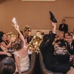 jeu-elle-et-lui-alternative-avec-chaussures-des-maries