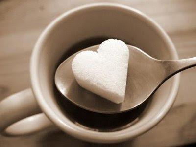 Jeu mariage : Le sucre