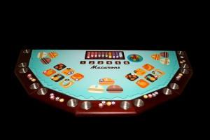 casino gourmand macaron aa casino