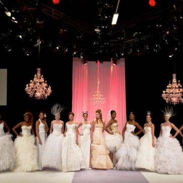 Salon du mariage 20/21 décembre 2014