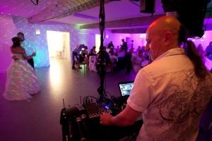 économies DJ