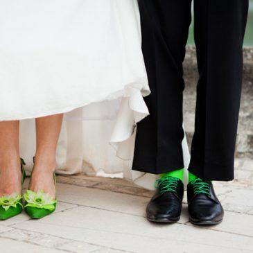 Conseils pour la tenue des invités