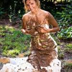 trash-the-dress-3jpg