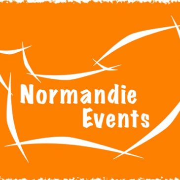 Normandie Events