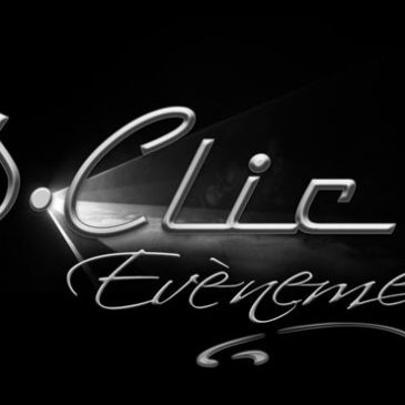 D.clic événement décoration