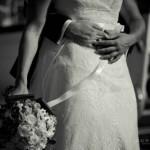 stress mariage