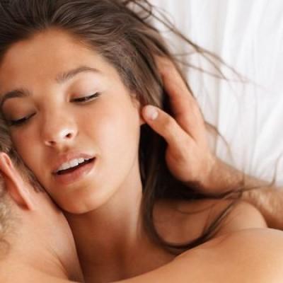 Sexe, désir et mariage