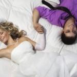 sexe désir mariage