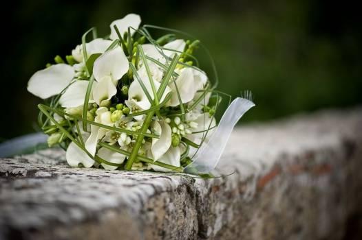 Bien choisir sa décoration florale