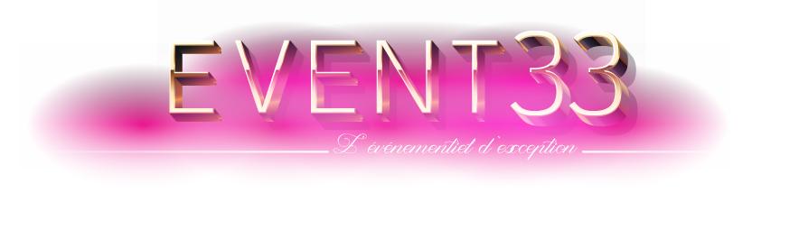 Event 33, Agence événementielle