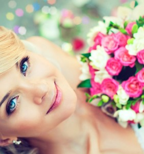 wedding-party-2000×1190
