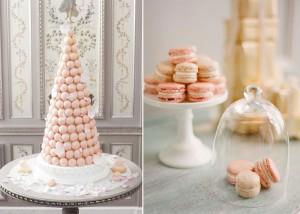 gateau-de-mariage-original-macarons