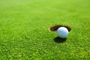 green-golf-barack-obama-jeux-de-mariage