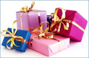 liste de mariage cadeau