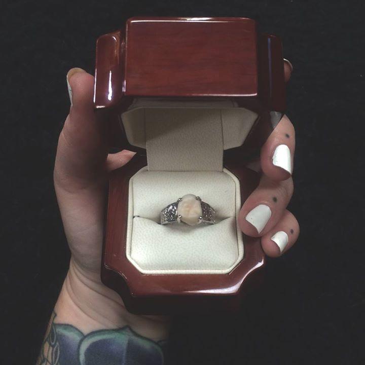 jeux de mariage demande en mariage originale