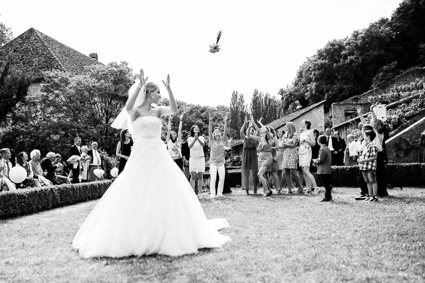 Blog - Actualité mariage
