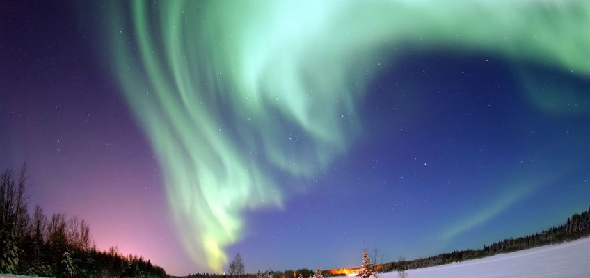 voyage-finlande-aurore-boreale