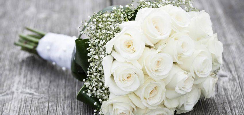 mariage tombola