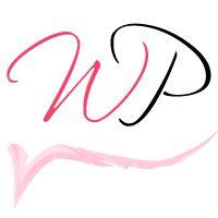 wp-avatar