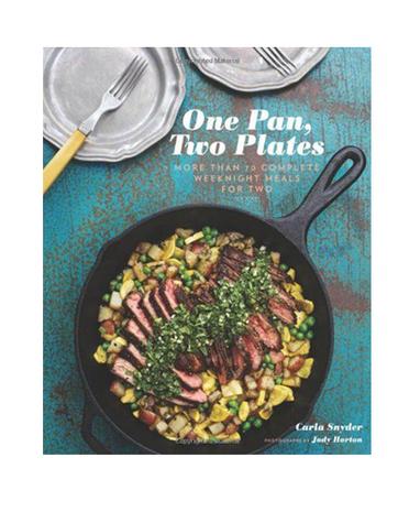 cadeaux pour futurs couples livre de cuisine