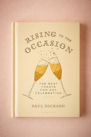 cadeaux pour futurs couples guide toast