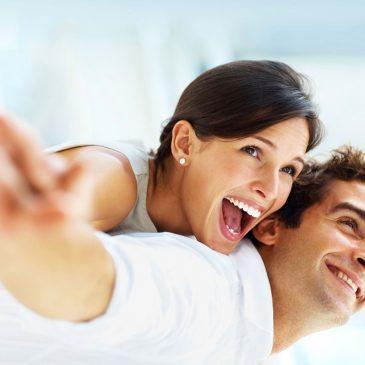 Avant de se marier : 4 choses à savoir