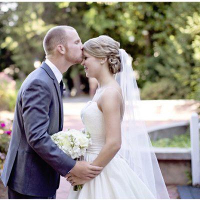 20 Questions à ne pas poser le jour du mariage