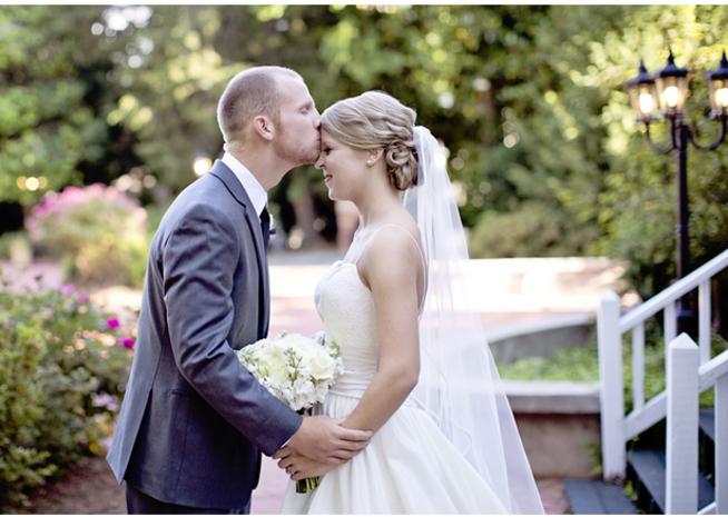 mariage en danger