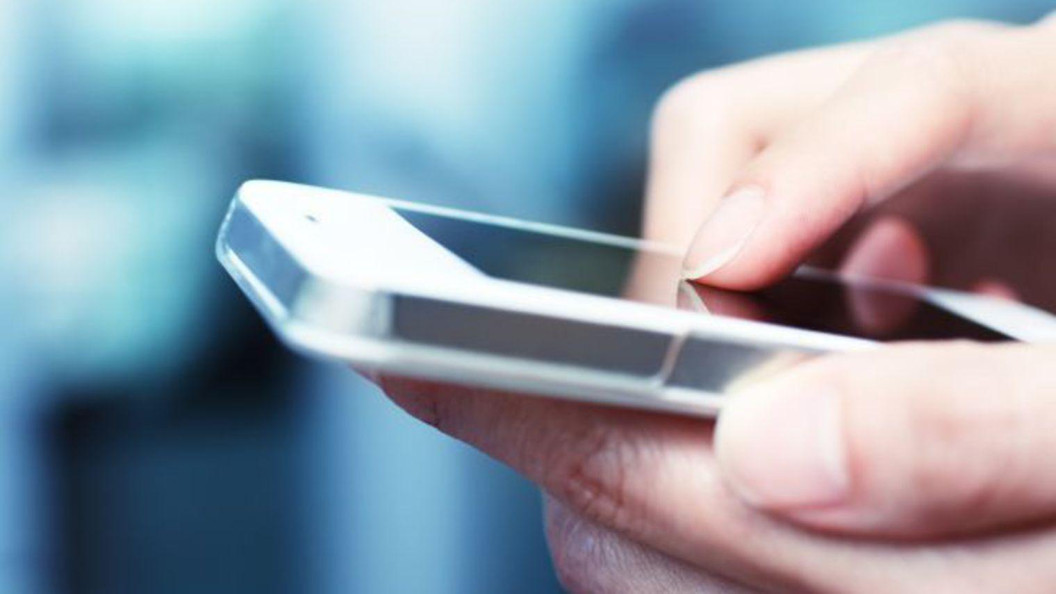 jeux de mariage par sms