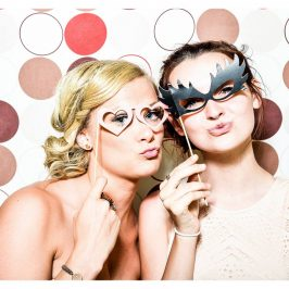 borne photobooth exemple
