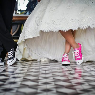5 jeux de mariage spécial groupe