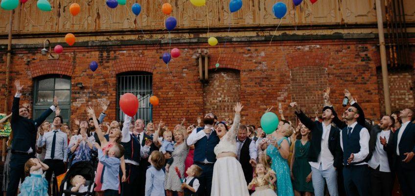 Jeux pour mariage fête et célébration