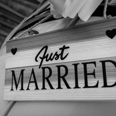 La chaise musicale pour donner du piquant à votre mariage